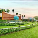 Cơ hội cuối cùng sở hữu căn hộ du lịch tại bãi sau TP Vũng Tàu giá chỉ 35tr/m2 LH 0901.540.567