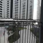 Cho thuê chung cư Hope Residence Sài Đồng Long Biên. S:70m2. Giá thuê: 6,5tr/tháng