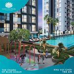 Cơ hội sở hữu nơi nghỉ dưỡng lý tưởng bậc nhất TP Vũng Tàu, giá gốc CĐT đợt 1 LH 0909488911