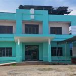 Chính chủ cho thuê giá rẻ 4700m2 kinh doanh kho xưởng tại Hưng Long Bình Chánh