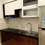 Cho thuê căn chung cư full đồ Hope Residence Sài Đồng Long Biên. S:70m2. Giá thuê: 10tr/tháng