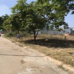 Ngân hàng thanh lý đất nền và nhà trọ tại Bình Dương, dân cư sầm uất, gần chợ, trường học