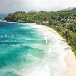 Biệt thự 100% view biển, bãi dài 5km, khu bờ biển đẹp nhất Việt Nam.cam kết lợi nhuận , 0909390699