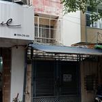 Cho thuê nhà nguyên căn 2 lầu 4x22 hẻm xe hơi tại hẻm 303/5 Tân Sơn Nhì Q Tân Phú