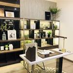 Hưng Thịnh mở bán những căn đẹp nhất dự án Q7 Boulevard cùng quà tặng khủng