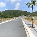 Cần ra gấp lô đất ven bien Long Hải kê bên Dinh Cô,SHR, giá 1,2ty