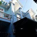 Bán nhà 2 lầu 96m ngang 5.3m Mặt Tiền Đường lê trọng tấn , dĩ an Bình dương, Sổ Riêng