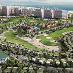 Chỉ từ 45tr/m2 sở hữu ngay biệt thự ven  kết hợp sân golf và casino - LH: 0909880027