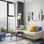 Bán căn hộ Vung Tau Pearl mặt tiền đường Thi Sách, giá tốt nhất khu vực LH 0909488911