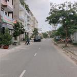 Ngân Hàng Sacombank HT thanh lý 26 lô đất khu vựt Bình Tân, thành phố HCM