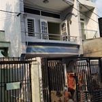 Cho thuê nhà nguyên căn 1 lầu 4x30 tại đường số 8 P Bình Hưng Hòa A Q Bình Tân giá 11tr/tháng