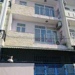 Cần Bán Nhà Gấp:  Địa chỉ: 40/45B đường 14A. Phường Bình Hưng Hòa A. Quận Bình Tân
