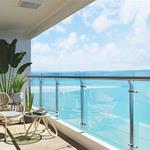 Bán căn hộ Vũng Tàu gần biển, 3PN 93m2 giá gốc CĐT Hưng Thịnh, nội thất cao cấp