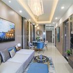Cơ hội sở hữu căn hộ Vũng Tàu gần biển, 3PN 93m2 giá tốt, trả góp không lãi suất