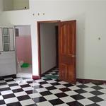 Cho thuê phòng có máy lạnh 30m2 ngay chợ Trần Hữu Trang P Phú Nhuận giá 3,6tr/tháng