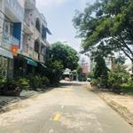 SACOMBANK Thanh lý 24 nền đất thổ cư sổ hồng riêng trong KDC Tên Lửa 2
