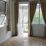 Cho thuê 1 phòng duy nhất 35m2 nhà mặt tiền 544 Nguyễn Đình Chiểu P4 Q3 giá 5tr/tháng