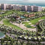 Biệt thự biển Bãi dài ,100% view biển, cam kết lợi nhuận. full nội thất LH tư vấn kỹ hơn.