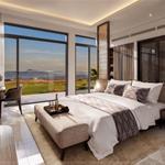 Mở bán 4 căn biệt thự biển-Nhận ngay lợi nhuận 18%/tổng giá-Bãi biển đẹp bậc nhất VN