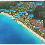 Mở bán 4 căn biệt thự biển-Nhận ngay lợi nhuận 18%/tổng giá-Bãi biển đẹp bậc nhất VN.