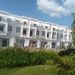 Nhà 1 trệt 2 lầu sổ hồng riêng khu đô thị văn minh Biên Hòa, Phước Tân từ 1. 6 tỷ trả chậm 20 năm