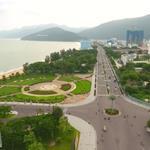 Căn hộ cao cấp vị trí vàng trung tâm phố biển Quy Nhơn