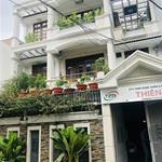 Bán nhà 3 mặt tiền thoáng không lộ giới đường Ni SƯ Huỳnh Liên_4x15m, doanh thu hơn 50 triệu/tháng