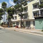Cần bán nhà THÔ đường Mỹ Phước Tân Vạn 62m