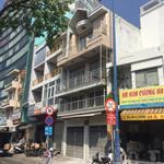 Chính chủ bán nhà mặt tiền Sư Vạn Hạnh phường 12 Q. 10 , 7mx25m giá 58 tỷ TL (GH)