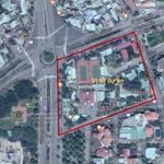 Hưng Thịnh nhận giữ chổ dự án 01 Nguyễn Tât Thanh, TP Quy Nhơn, Giá từ 40tr/m2. LH 0901.540.567