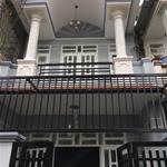 Nhà 1 tấm, 70m2, giá 2.8 tỷ, Đường Nguyễn Bỉnh Khiêm, Dĩ An, Bình Dương