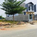 Sacombank trân trọng thông báo ngày 08/12/2019HT thanh lý 24 lô đất nền Bình Chánh MT Trần Văn Giàu