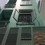 Chính chủ cho thuê nhà nguyên căn 2 lầu 3x11 tại Hoàng Hoa Thám Q Bình Thạnh giá 10tr