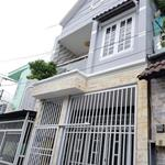 Bán nhà Mặt Tiền Đường Lê Quang Sung, Phường 6, Quận 6, 5,4x19,5m, 1 trệt, 1 lầu, Sổ Hồng Riêng
