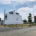 Bán gấp lô góc mặt tiền Tỉnh Lộ 10 gần chợ Bà Hom, SHR
