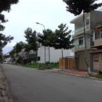 Chính chủ bán lô đất đối diện KDC Đại Phú, DT 80m2, cách cầu kênh C 300m, 1.6 tỷ, SHR