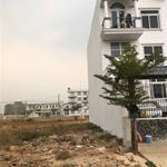 Mở bán đất nền Bình Chánh vị trí mặt tiền Trần Văn Giàu, sổ hồng riêng đối diện bệnh viện Chợ Rẫy 2