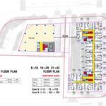 Hưng Thịnh mở bán Căn hộ số 1 Nguyễn Tất Thành- TP Quy Nhơn, giá 45tr/m2- LH:0901.540.567