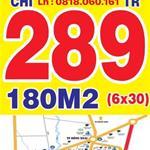 Đất Có Sổ Sẵn Ngay Trung Tâm thị Trấn Tân Phú,Huyện Đồng Phú,Bình Phước,chỉ cần 300Tr Sang tên ngay