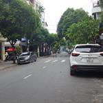 HXH Trường Chinh, P13, Tân Bình 3 lầu mới đẹp chỉ 6.3 tỷ