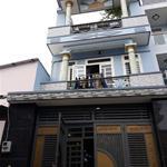 Nhà 3 lầu Mặt Tiền đường Huỳnh Tấn Phát 73m2 ngang 5,2m