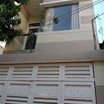 Nhà 1 lầu Huỳnh Tấn Phát Nhà Bè 48m2 ngang 4,6m