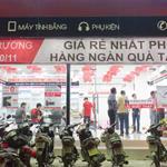 CHÍNH CHỦ - cho thuê nhà nguyên căn, mặt tiền Nguyễn Thái Học, Q1, Mặt tiền 8m, dài 25m