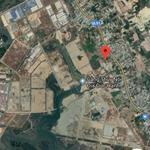 Chính chủ bán đất P.Tân Phước, TX. Phú Mỹ ngay đường chính vào KCN Phú Mỹ 3
