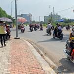 (THÔNG BÁO) Tổng Thanh lý cuối năm 48 nền đất và 8 lô góc khu vực Bình Tân được Sacombank hỗ trợ