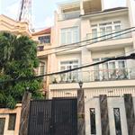 Bán biệt thự Mini Lạc Long Quân, P10, Tân Bình 6.5x13m nhà đẹp giá chỉ 8.7 tỷ