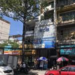 Văn phòng Q1 gần chợ Tân Định 87m2 có chỗ để xe chính chủ