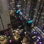 Bán nhà HXH khu cao cấp đường Thành Thái Quận 10_Diện tích:6.5x33m,nở hậu 7.25m.Hầm, 6 lầu_Giá 35tỷ