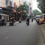 Bán nhà MT Nguyễn Hồng Đào, P14, Tân Bình; dt 4x23m giá chỉ 14.5 tỷ