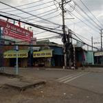 Chính chủ bán đất QL 1A Sông Trầu 330m2 chỉ 799TR, ngay KCN Bàu Xéo, Trảng Bom